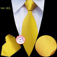 Wholesale Stripe men s ties formal men s tie tie for men bow tie self tie bow ties