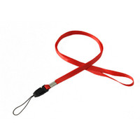Wholesale Camera Shoulder Neck Strap for Digital Cameras Red New High Quality Durable and reliable D00047