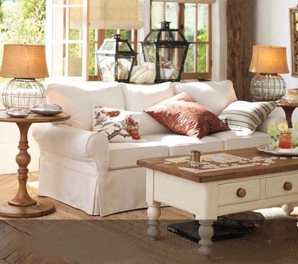 wohnzimmer amerikanischer stil | haus design ideen - Schlafzimmer Amerikanischer Stil