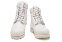Cheap Ankle Boots men boots Best Martin Boots Men boys boots
