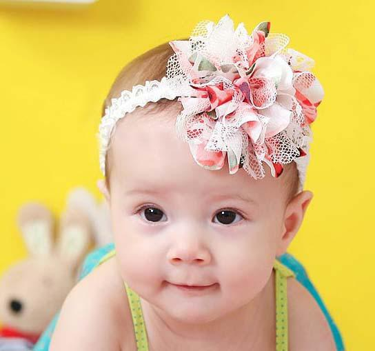 Toddler Girl Hair Accessories. Showing 40 of results that match your query. Search Product Result. Product - Coxeer 40Pcs Ribbon Hair Bows Clips Hairpin Hair Accessories for Baby Girls Kids Teens Toddlers Children. Product Image. Price $ 7. 99 - $ Product Title.