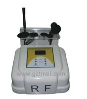 Wholesale Portable Monopolar RF Skin Lifting Beauty Equipment for Wrinkle Removal Skin Tightening