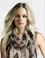 Wholesale hot ladies fashion pashminas voile popular long women scarf scarves shawl muffler colors