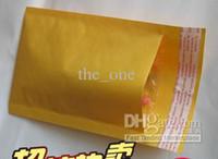 Wholesale Kraft Bubble envelope Shockproof mm