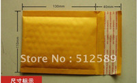Wholesale Kraft Bubble envelope Shockproof mm