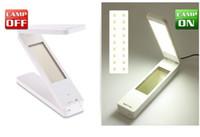 Cheap Digital clock Best   thermometer alarm