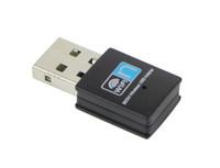 External wireless lan - New Mbps USB WiFi Wireless Network Adapter LAN Card Connector for Laptop Desktop D2170A