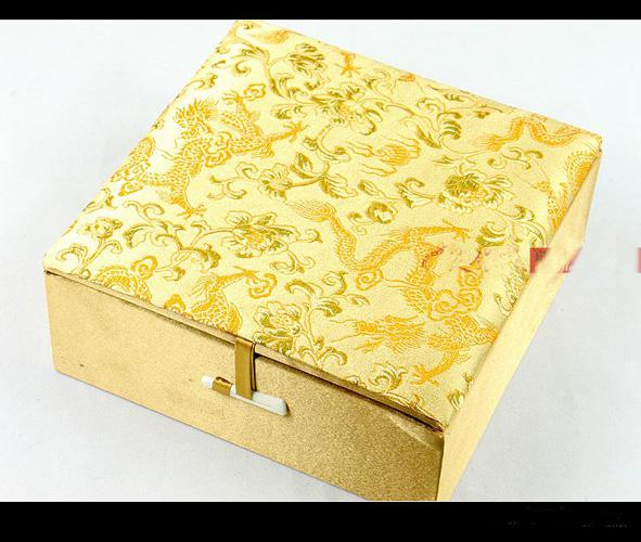 Cotton Filled Huge Jewelry Gift Boxes Wholesale High Quality ...