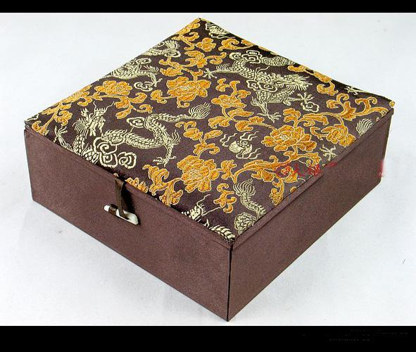 large jewelry boxes wholesale 2