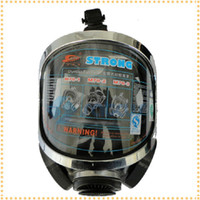 Wholesale 3M masks seven sets M respirator gas mask paint mask