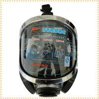 Wholesale 3M masks seven sets M respirator gas mask paint mask