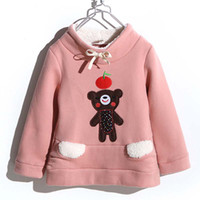 Wholesale Fashion Boys Clothing Children Cotton Sweater Pullover Hoodie Pullover Sweatshirt Kids Clothes Wear
