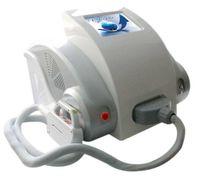 Portable Elight IPL machine IPL - Portable Elight IPL RF Hair Removal Pigmentation Removal Acne Removal Skin Rejuvenation Machine