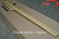 bass guitar neck - bass necks strings bass Maple fingerboard music stingRay electric bass guitar neck