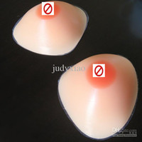 used toys - Health Beauty Breast Care Treatment Split Triangle Breast Form Breast Care Breast Treatment Cosplay Use Toy