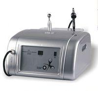 Wholesale 2 in portable oxygen jet peel skin rejuvenation acne removal oxygen facial machine CE Aproved