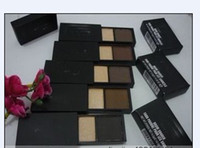 Yes best brow makeup - HOT Best Selling Makeup New Arrival Colour Any Brow Powder Palette g