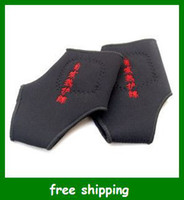 Wholesale Men Ankle Brace Support Spontaneous Heating Protection Magnetic Therapy Belt gifts