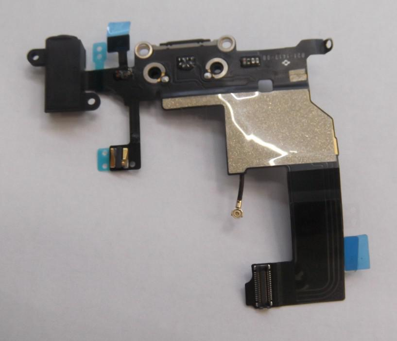 how to fix iphone charger port