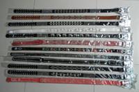 Black western rhinestone belts - new women western bling rhinestone belt cowgilr leather waist belt jeans belt for women mix pattern