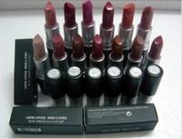 бесплатная доставка 2012 новый блеск помада / Lip палка румяна LEVRES 3G (100 шт / много) 20 цветов