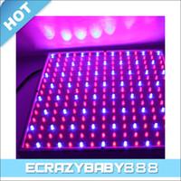 Wholesale Indoor LED Lamp for Plant Growing Greenhouse Light W LED Input Voltage AC V