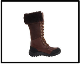 Wholesale Womens Adirondack Winter Snowboots Australia snowboots Girls Clearance Discount Snowboot