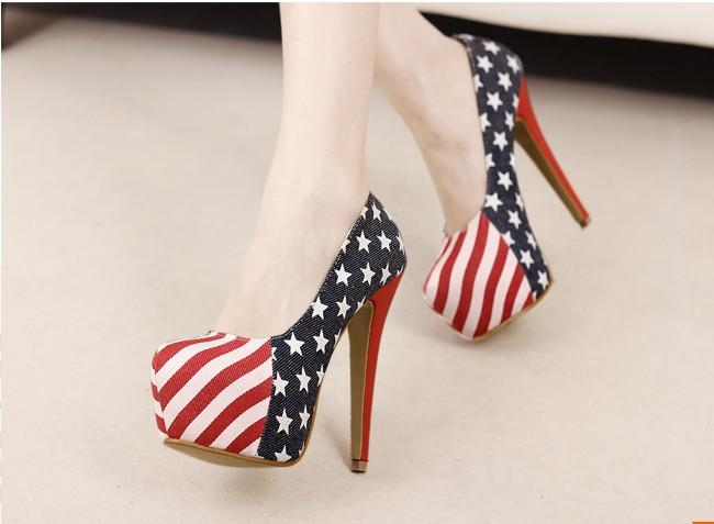 Cheap Prom Shoes, High Heels Homecoming & Prom Shoes for Women