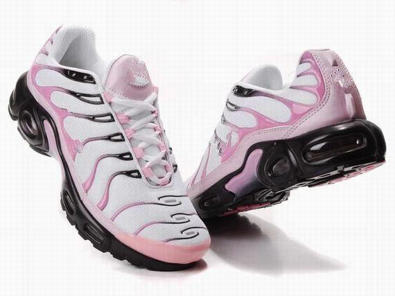 cheap running shoes for women 04 | Cheap Cute Shoes For Women