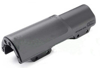 Wholesale New LaRue tactical RISR cheek riser for CTR black