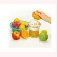 Citrus Juicer apple juice - Creative Manual Juicer apple juicer juicer fruit pressed juice machine QQTJJ1216