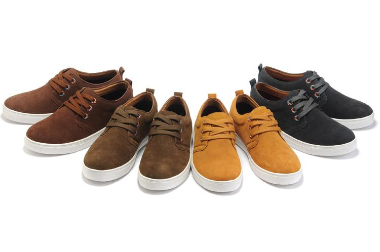 canvas men shoes casual footwear cheap