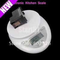 Wholesale piecePortable Kgx1g Electronic Digital Kitchen Weight Scale