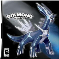 wholesale ds games - Brand New Poke Diamond N DS DSi DSi XL LL Games Console system player