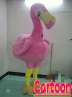 Free Size best bird products - bird product Mascot Costume Cartoon good quality best price
