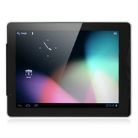 Wholesale 9 Inch IPS Screen Android Tablet PC G RAM GB HDMI Dual Camera