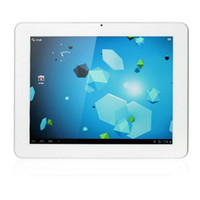 Wholesale Sanei N90 OEM Tablet PC quot IPS Android Allwinner A10 GB GB Dual Camera HDMI Bluetooth