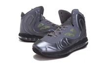 Mid Cut name brand shoes cheap - Newest Mens Brand Name Basketball Shoes Cheap Mens Shoes Mens Fashion Sport Shoes SZ US8 US9