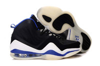 name brand shoes cheap - 2012 newest mens brand name basketball Shoes Cheap basketball mens shoes Hardaway5 mens shoes cheap