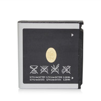Wholesale AB533640CU Battery for samsung S8300 TOCCO B3210 Alias u750 G600 G608 S3600 F330