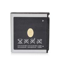 alias - AB533640CU Battery for samsung S8300 ULTRA TOCCO B3210 Alias u750 G600 G608 S3600 F330
