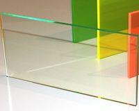 plexiglass sheets - Acrylic Sheets x800x3mm Plexiglass Sheets Acrylic Furniture Polystyrene Clear Plastic Sheets