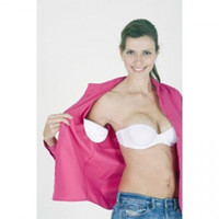 Wholesale Disposable Underarm Dress Shields Sweat Pads sets