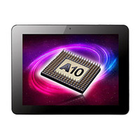 Wholesale 9 Inch Android A10 GHZ G DDR3 G G G G Point Capacitive Touch Screen Tablet PC