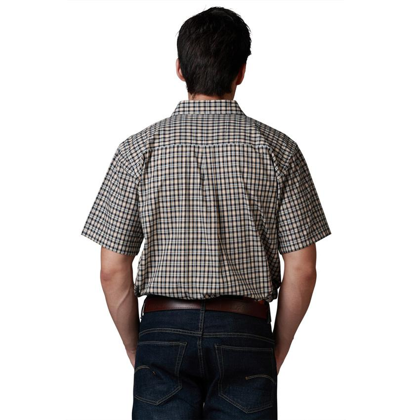 Pictures of plus size mens shirts cheap clothing for men for Good quality mens dress shirts