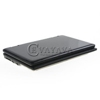 Wholesale Xmas Q706 mini laptop computer WIFI inch Netbook Pocket PC Android PC For Kids Q706 Dual Core