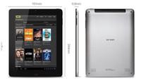 Wholesale ONDA Vi40 dual core quot android tablet pc cortex A9 GHz HDMI Webcams AB2288