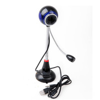 Wholesale usb webcam with micphone for computer