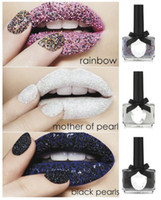 Wholesale Brand New quot Caviar Manicure Nail Polish Exclusive Choose Color in option Limited Edition HB978