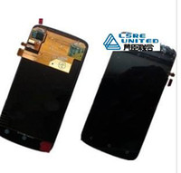 Replacement for One S complete LCD display with digitizer to...